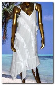 beach wear 4