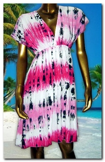 beach wear 6