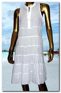 beach wear 7