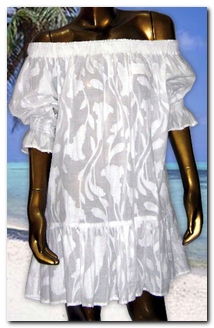 beach wear 8