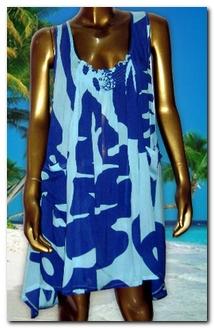 beach wear 11