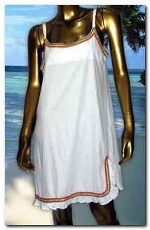 beach wear 14