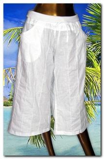 beach wear 15