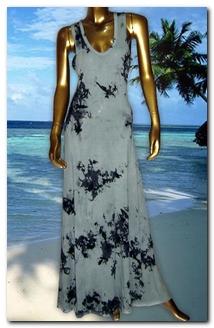 beach wear 9