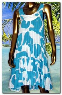 beach wear 10