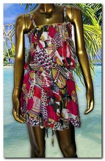 beachwear 2