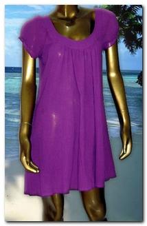 beachwear 5