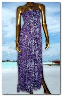 beachwear 8