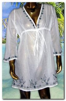 beachwear 10