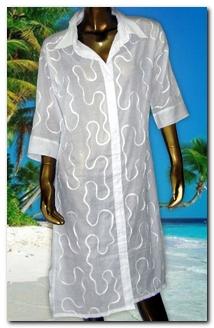 beachwear 13