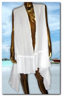 beachwear 12