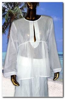 beachwear 16