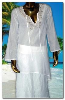 beachwear 17