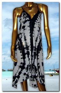 beachwear 18