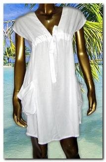 beachwear 19