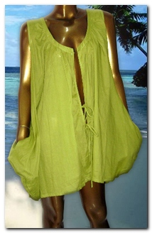 beachwear 20