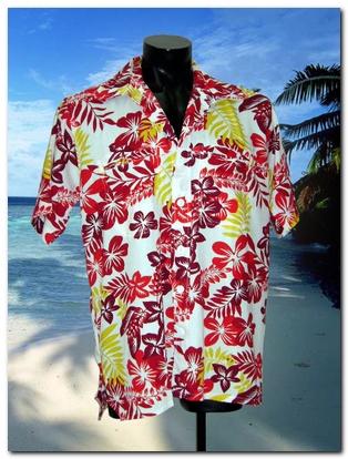 smart-casual-resort-wear-men-11