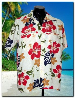 smart-casual-resort-wear-men-13