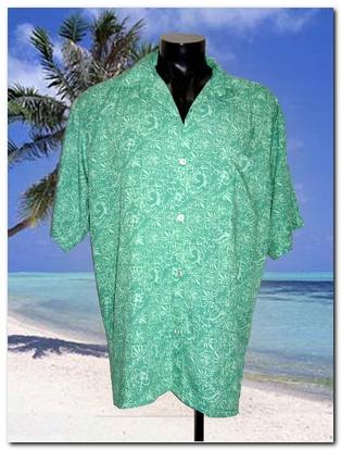 smart-casual-resort-wear-men-9