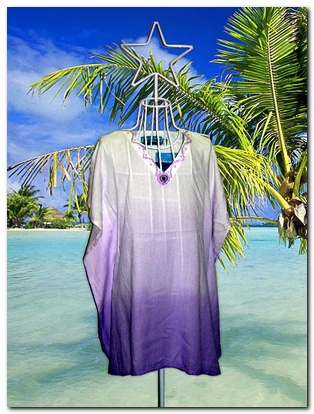 wholesale-children-clothing-lilac t1423 k