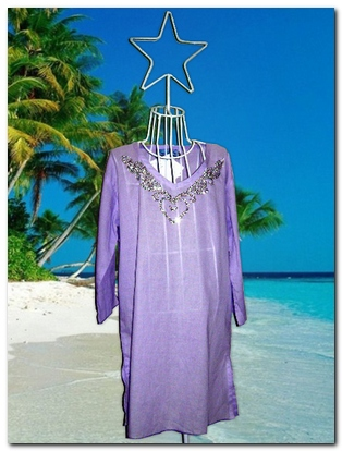 wholesale-children-clothing-lilac t4001 k