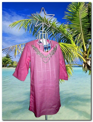 wholesale-children-clothing-pink d4001 k