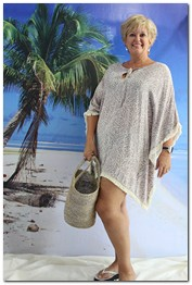 beach wear wholesale