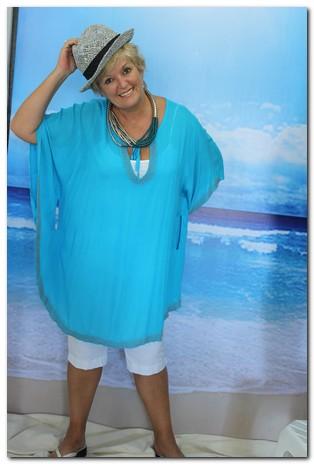 plus size beach wear pinterest - prom dresses cheap
