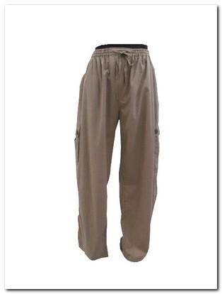 Mens Resort Wear Clothing Cargo