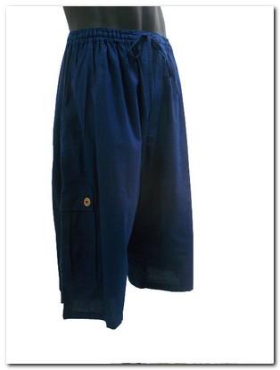 Mens Resort Wear Clothing Shorts 3