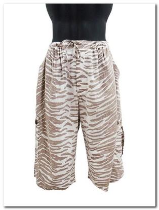 Mens Resort Wear Clothing Shorts 4