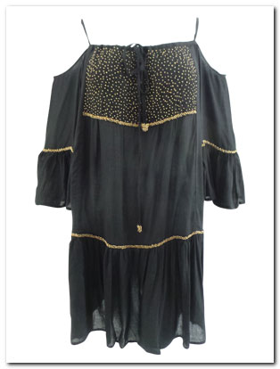 Beach-Kaftan-Resort-Dress