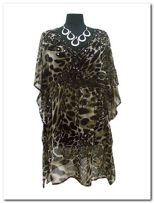 Beach-caftan-cover-up