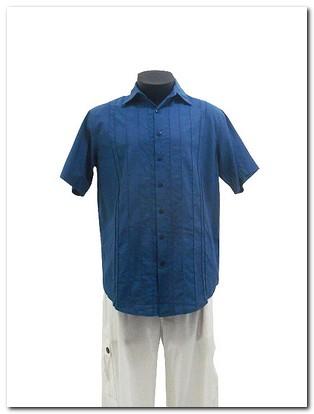 Men's-Shirt