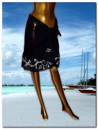 Beach-skirt-sarong