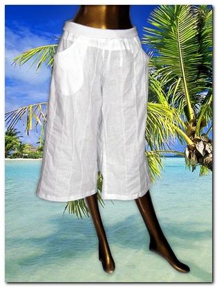 Beach-Pant