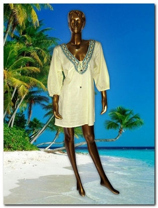Beach-kaftan-cover-up