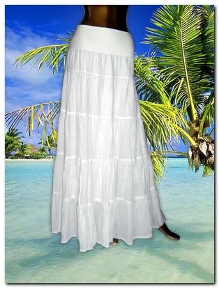 Beach-Skirt