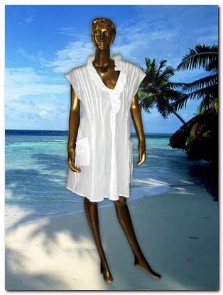 Beach-dress-kaftan-cover-up