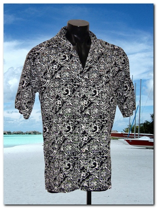 Men's-sunset-shirt