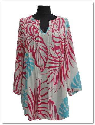 Plus Size Resort Wear Page 7 Beach Wear Beach Fashion Bali