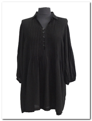 M2BBS-cover-up-easy-fit-style-caftan