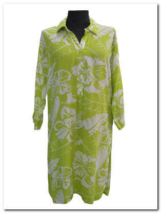CC02-Beach-dress-long-sleeves