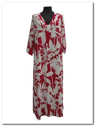 JM7002-LONG-maxi-dress-Plus-size-caftan