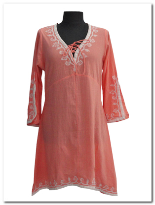 Beach Wear Clothing Manufacturer And Wholesaler Plus Size Beach