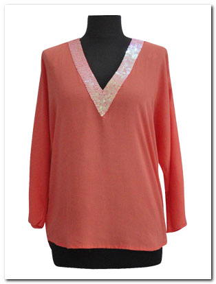 casual-blouse-T11302