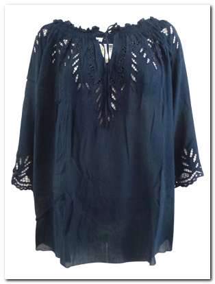 Beach-dress-kaftan-cover-up